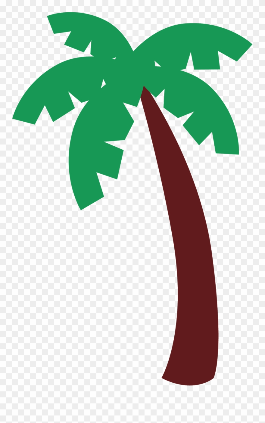 Moana clipart beach moana. Surf bag with quote