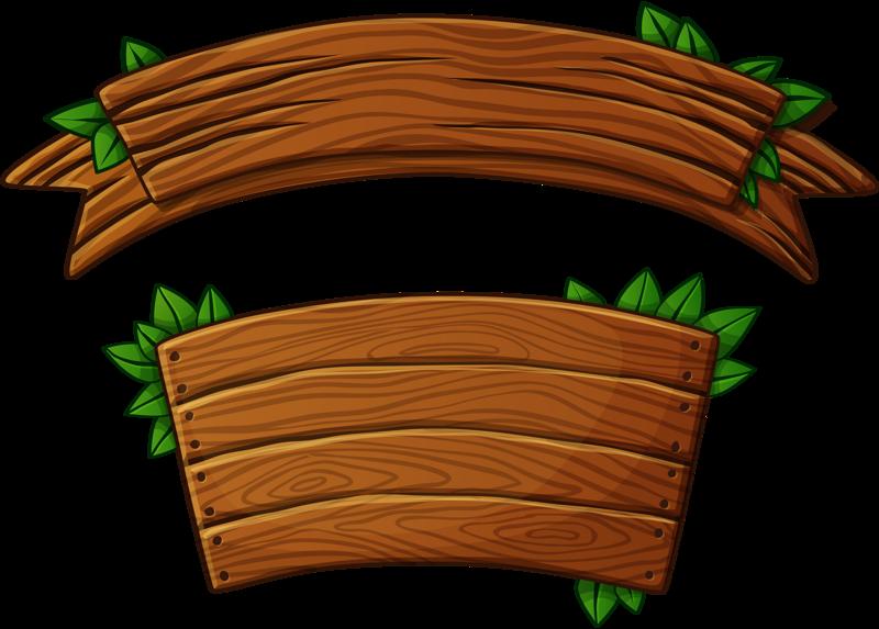 Moana clipart board. Wooden png pinterest papercraft