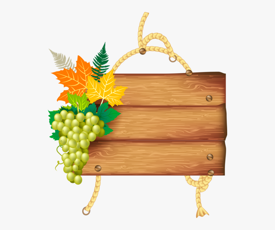 Image gallery of wooden. Moana clipart board