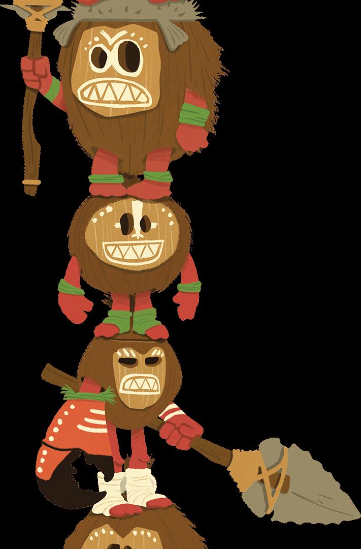 Moana clipart character, Moana character Transparent FREE for