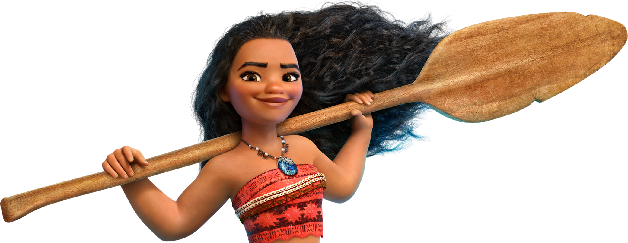 Moana clipart oar. Download free icons and