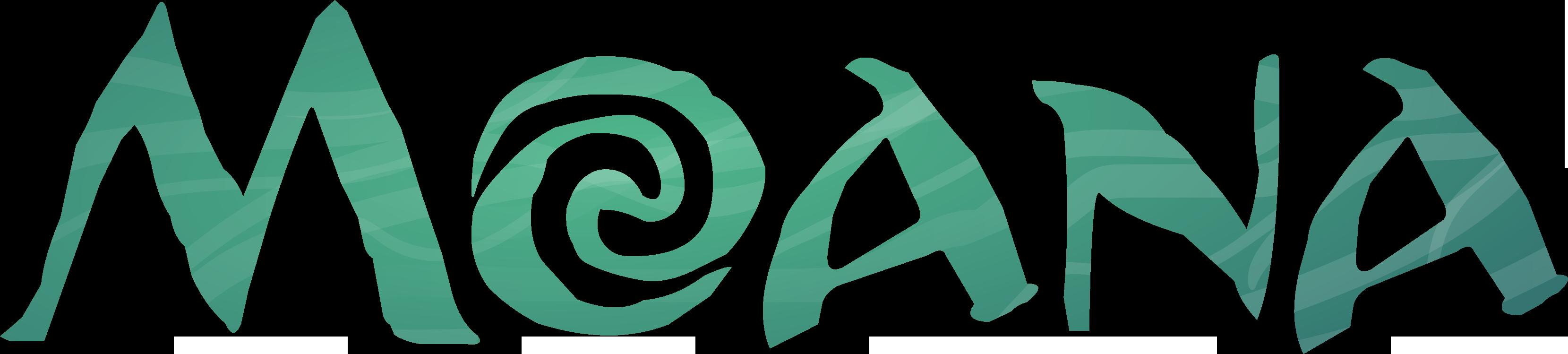 Kakamora wikia fandom powered. Moana clipart organism