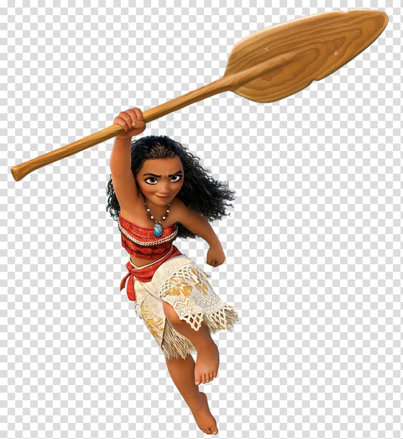 Moana clipart princess disney. Hei the rooster walt