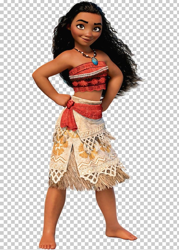 Moana clipart princess disney. Elsa the walt company