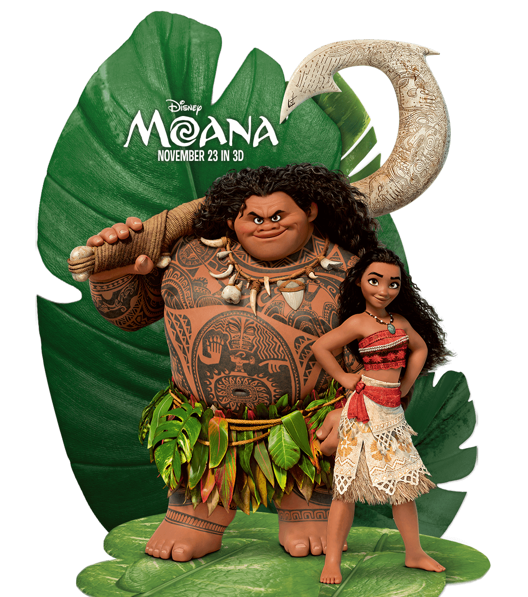Get in movie concession. Moana clipart ship