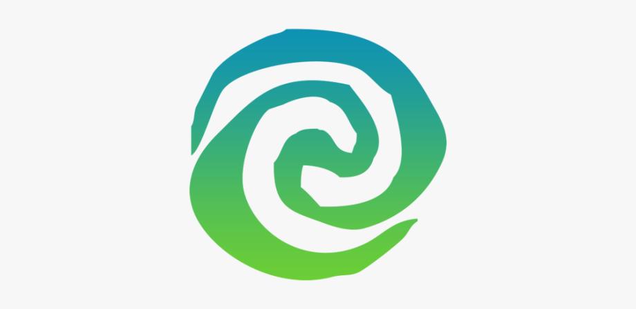 Moana clipart symbol. Logo png sign transparent