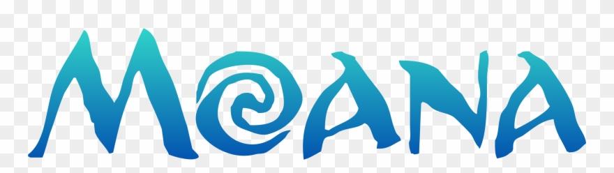 Moana clipart symbol. Classy ideas logo png