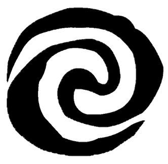 Image result for boat. Moana clipart symbol
