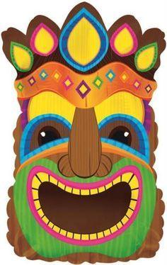 Moana clipart tiki. Image result for totem