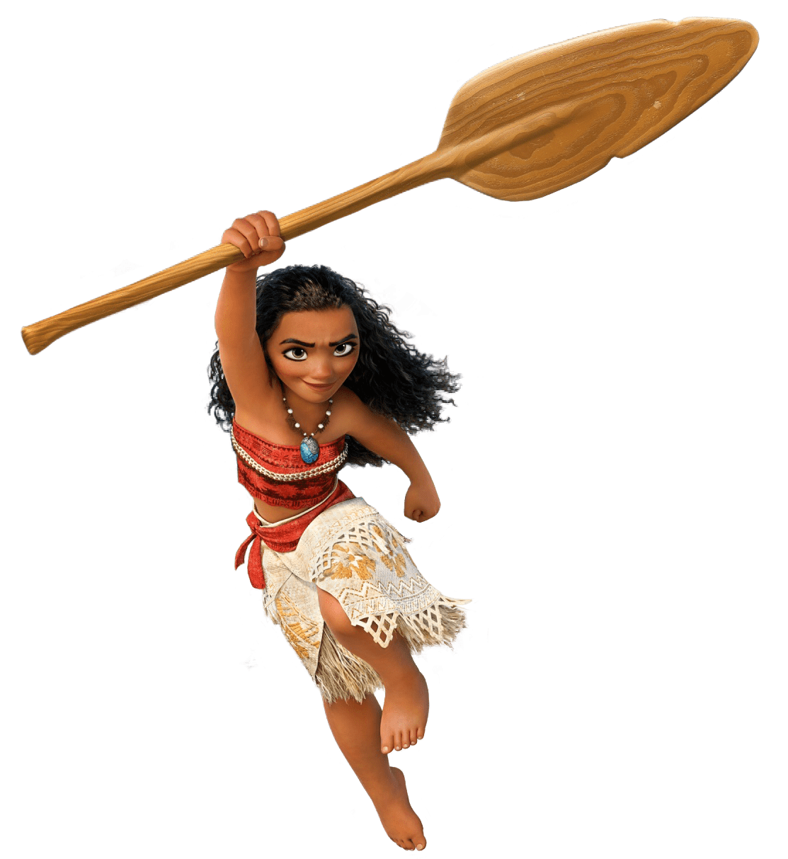 Moana clipart transparent background. Jump png stickpng download