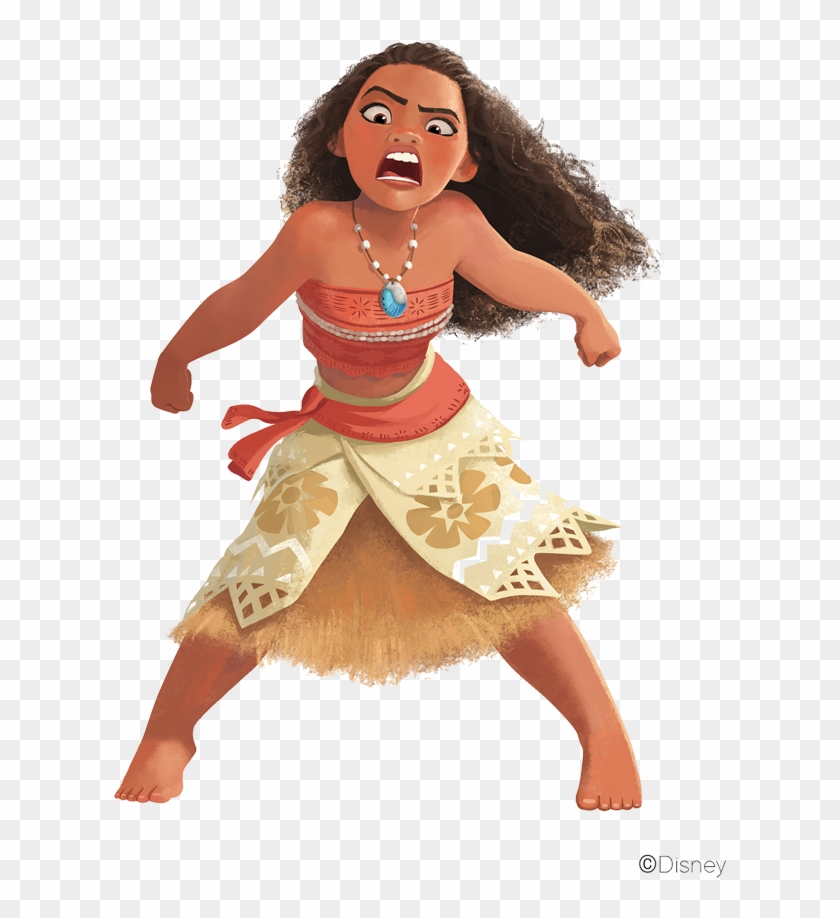 Png images x . Moana clipart transparent background