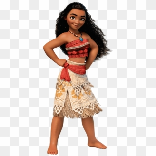 Moana clipart transparent background. Free png images