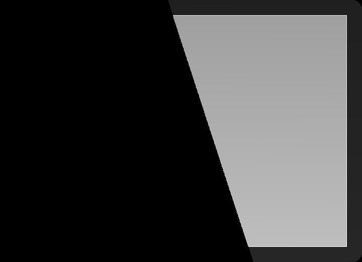 Modern frame png. Design reviews check crowdbuild