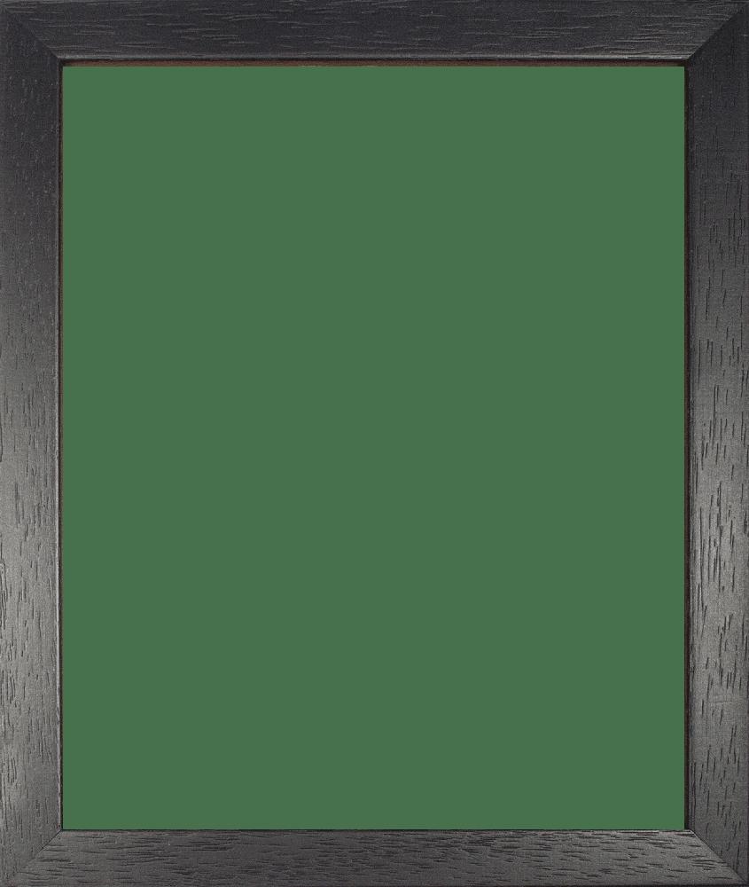 Modern frame png. Black transparent image arts