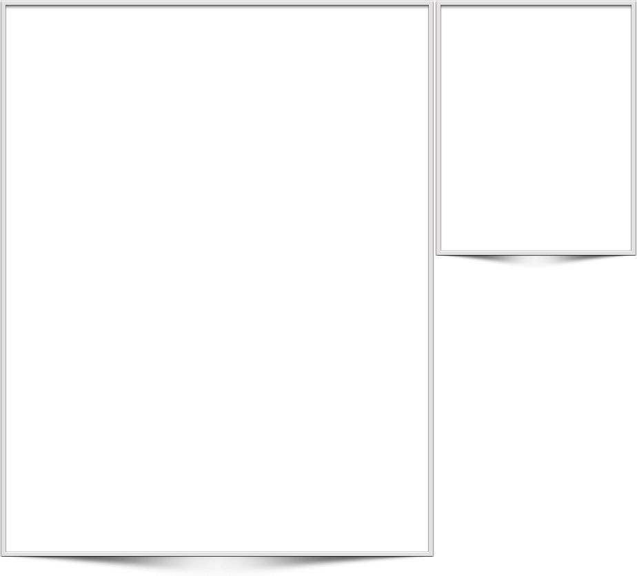 Modern frame png. Index of wp content