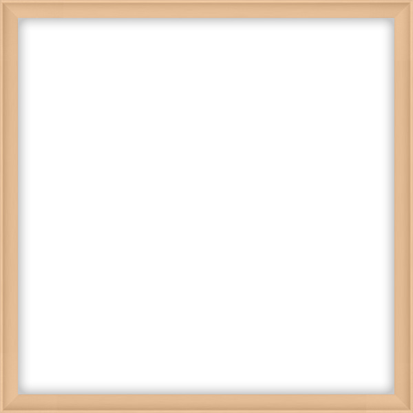 Harpocom http static oprah. Modern frame png