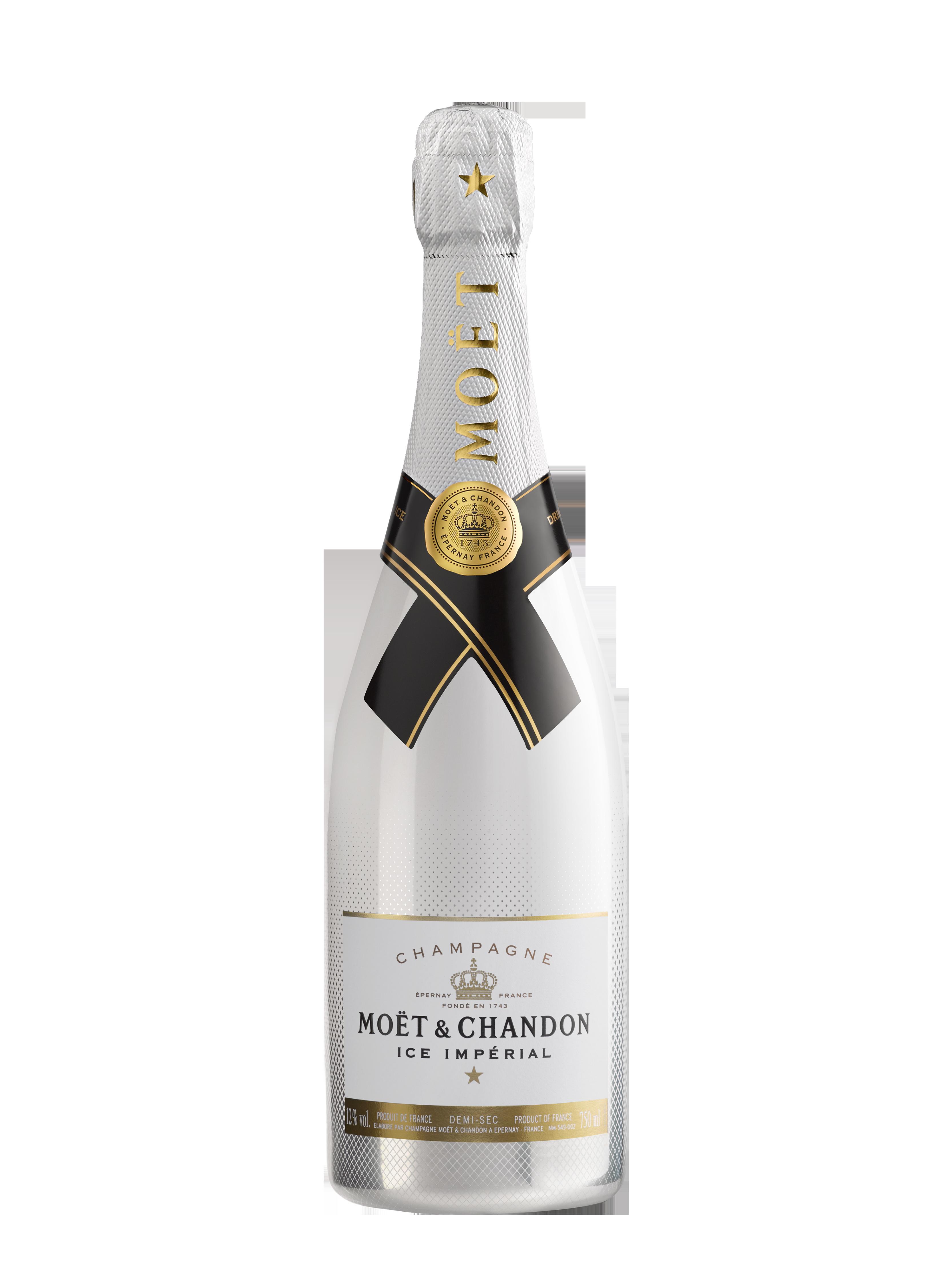 Moet bottle png. Mo t chandon champagne