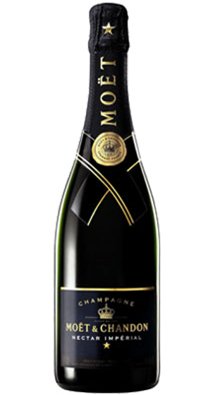 And chandon champagne nectar. Moet bottle png