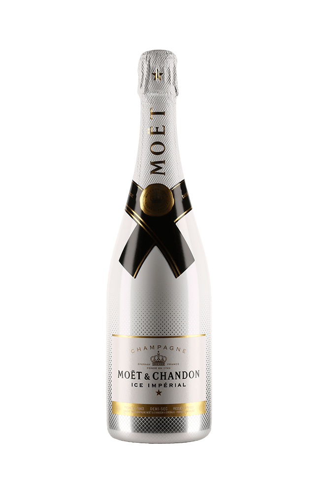 Mo t chandon ice. Moet bottle png