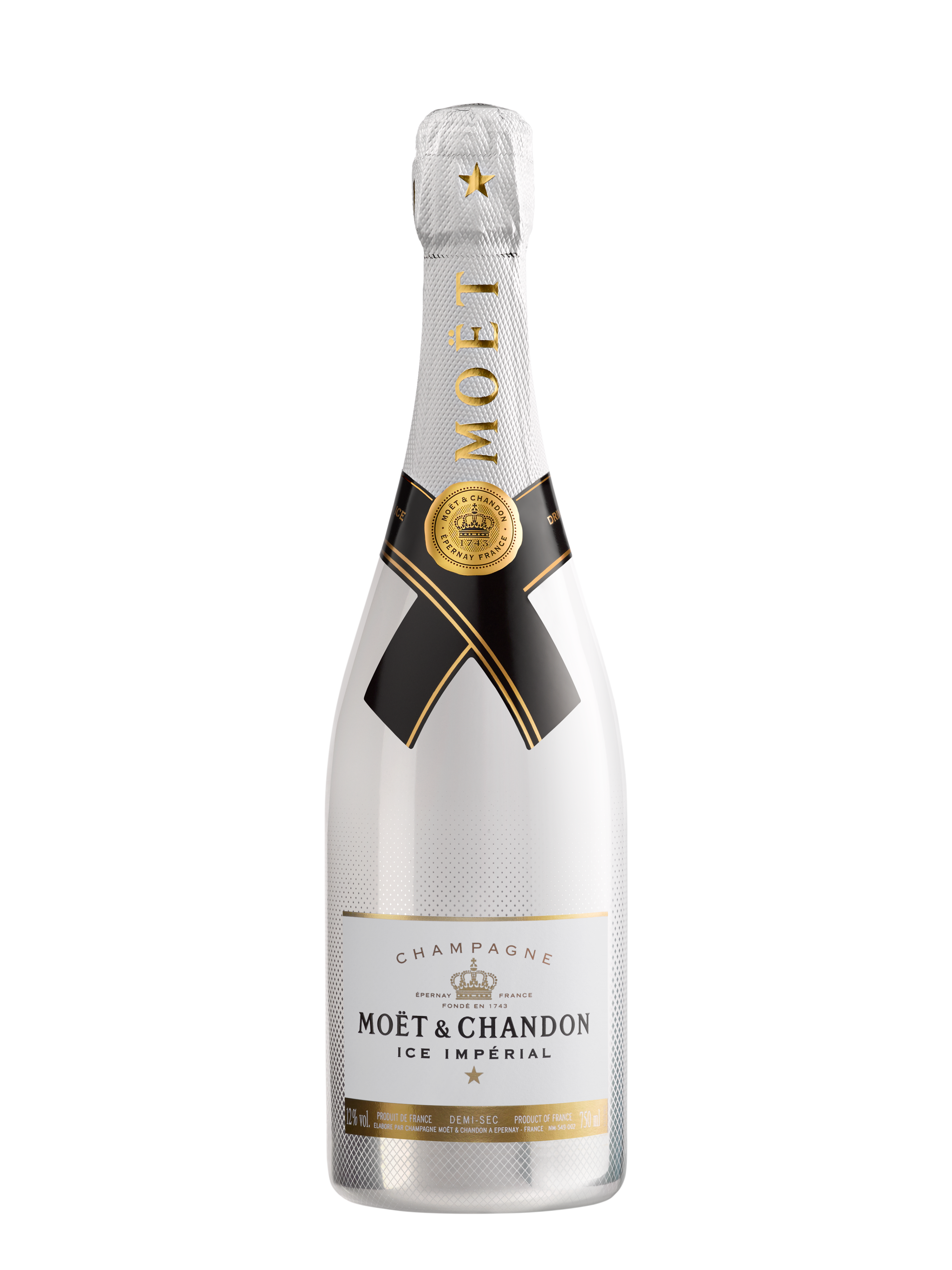 Mo t chandon champagne. Moet bottle png
