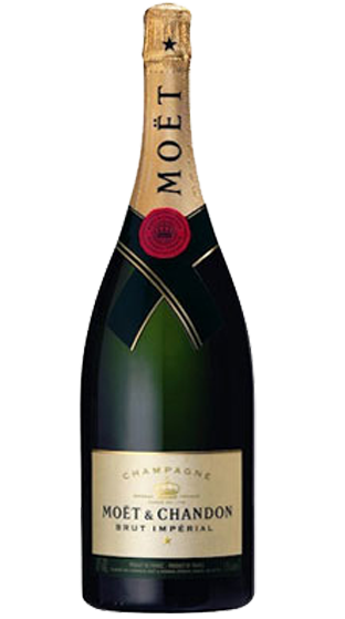Moet bottle png. And chandon champagne brut