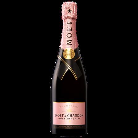 Moet bottle png. Chandon rose alcoline corporation