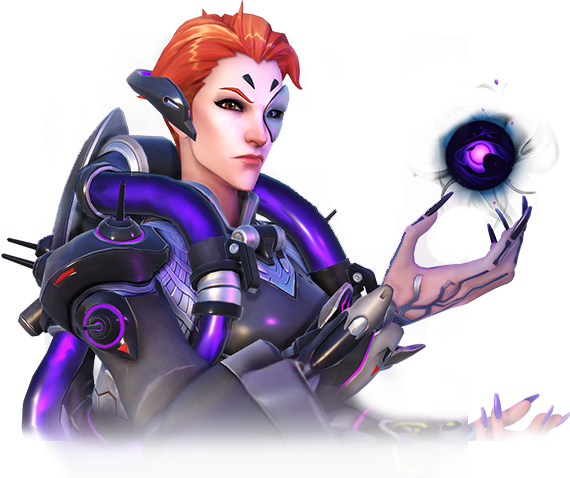 Wiki fandom powered by. Moira overwatch png