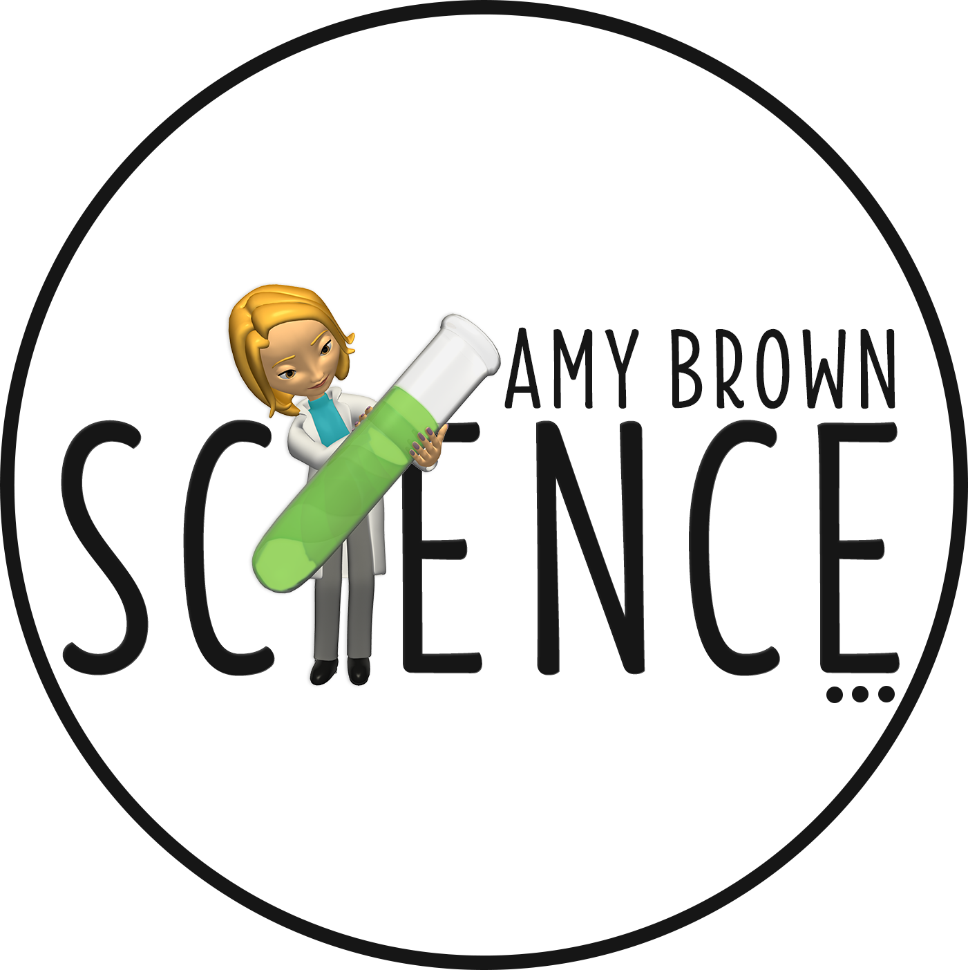 Amy brown contact me. Notebook clipart science textbook