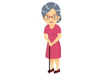 Mother clipart. At getdrawings com free