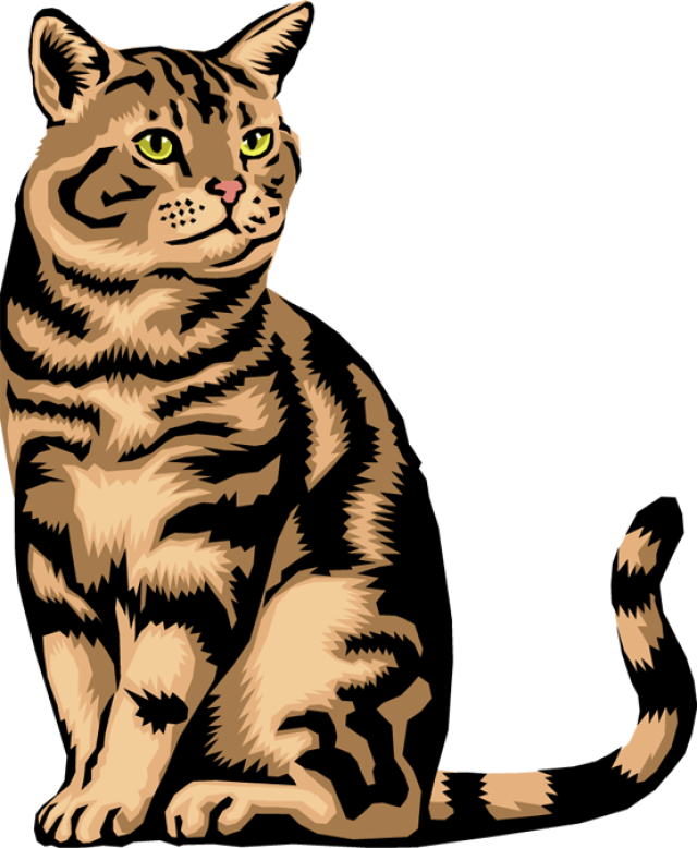 collection of mother. Mom clipart cat