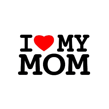 Free cliparts download clip. Mom clipart word