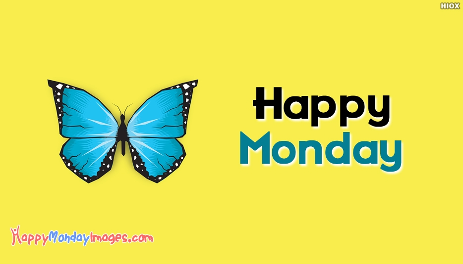 Monday clipart. Happy happymondayimages com images