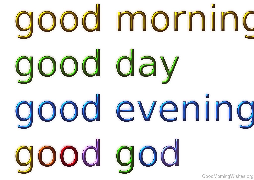 Wednesday clipart good morning.  clip art wishes