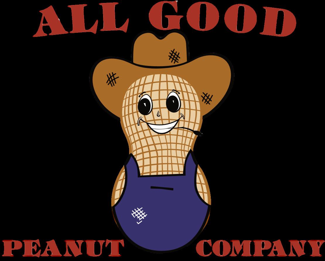 Wednesday clipart peanuts. All good peanut co