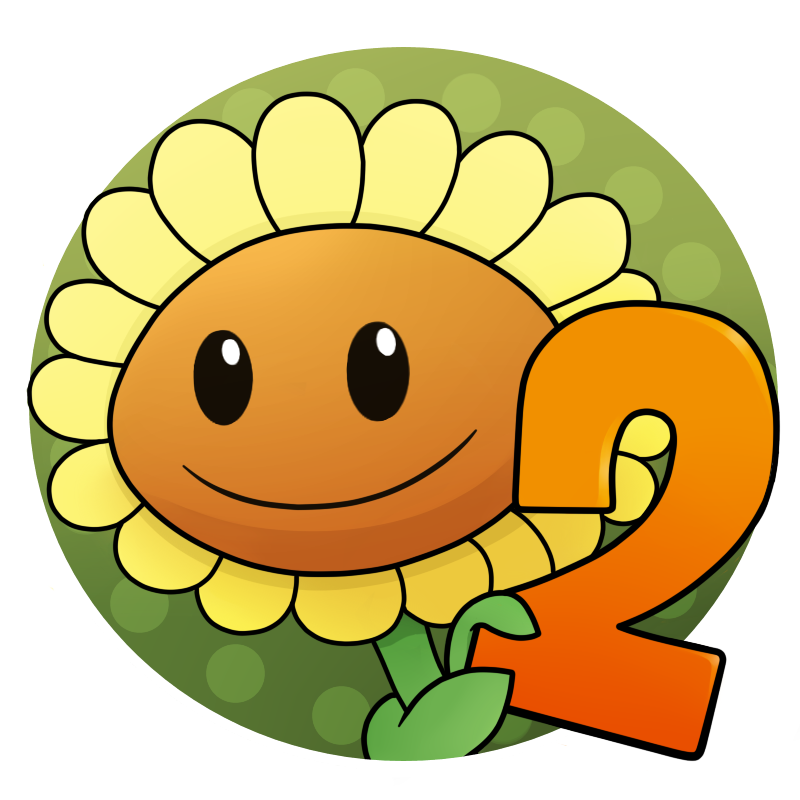 Image cute png plants. Wednesday clipart sunny