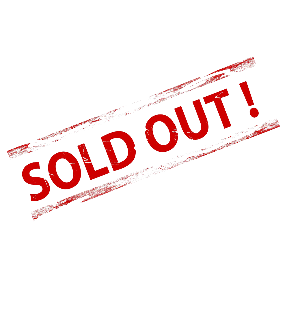 Sold out png images. Stamp clipart transparent background