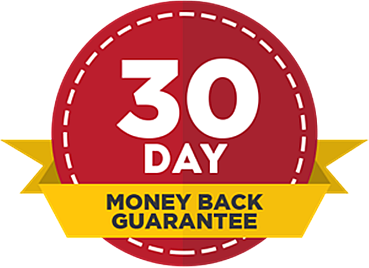 Money back guarantee png.  day transparent images