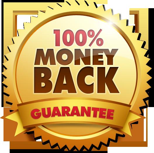 Moneyback transparent images pluspng. Money back png