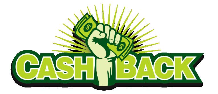 Money back png. Cashback clipart mart