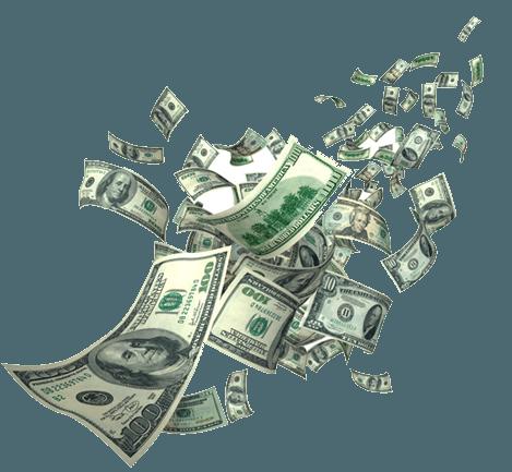 Make transparent transparentpng . Money background png