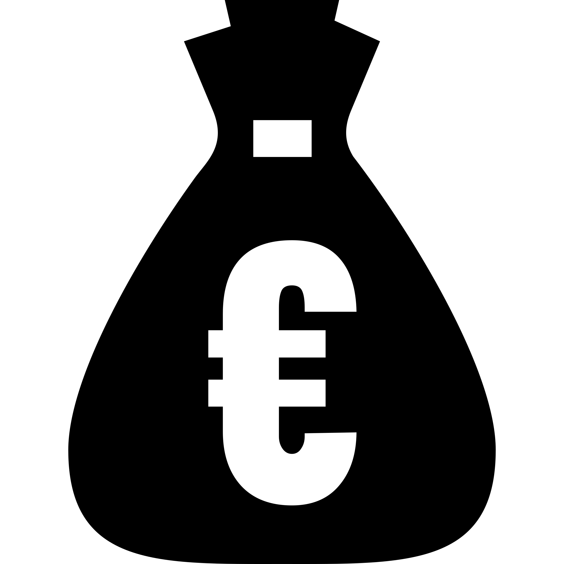Money bag clipart png. Euro big image