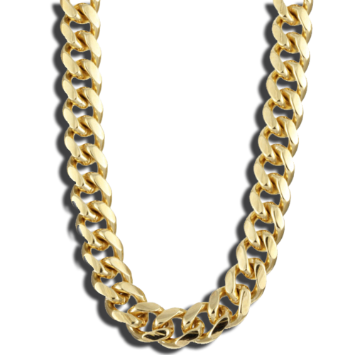 Gold transparent thug life. Money chain png