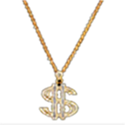 for free download. Money chain png