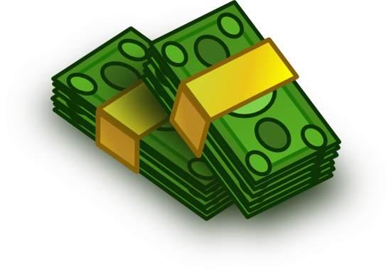 Clipart money clip art. Pictures jpg fvwf d