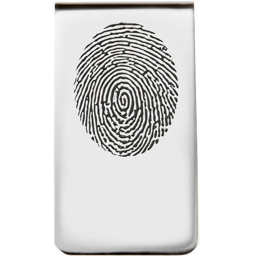 Wholesale fingerprint jewelry new. Money clip art black and white