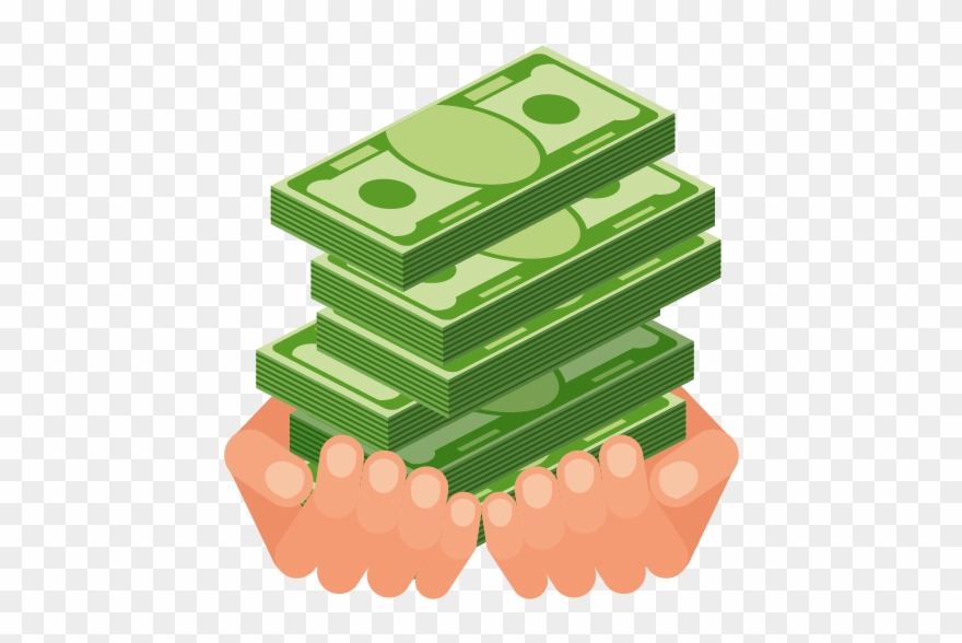 Money clipart cartoon. Image stack of pinclipart
