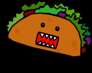 Tacos free download best. Money clip art cute