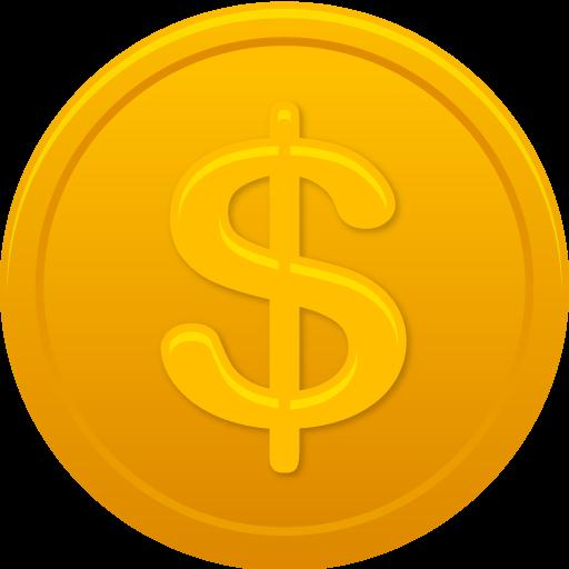 Amazon com cash make. Money clip art millionaire