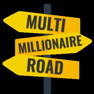 Money clip art millionaire. Essay student selling an