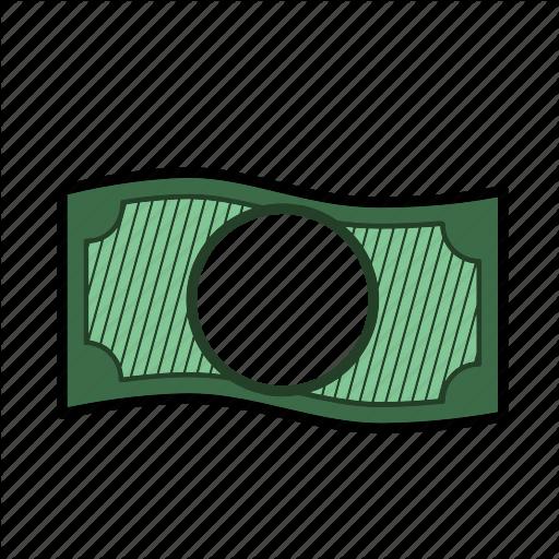 Iconfinder by mungang kim. Money clip art paper money